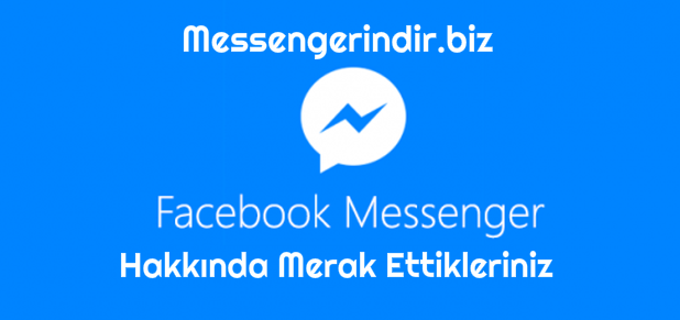 facebook-messenger-sss