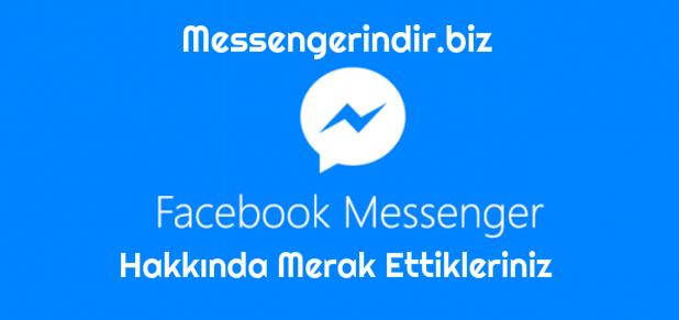 facebook-messenger-sss